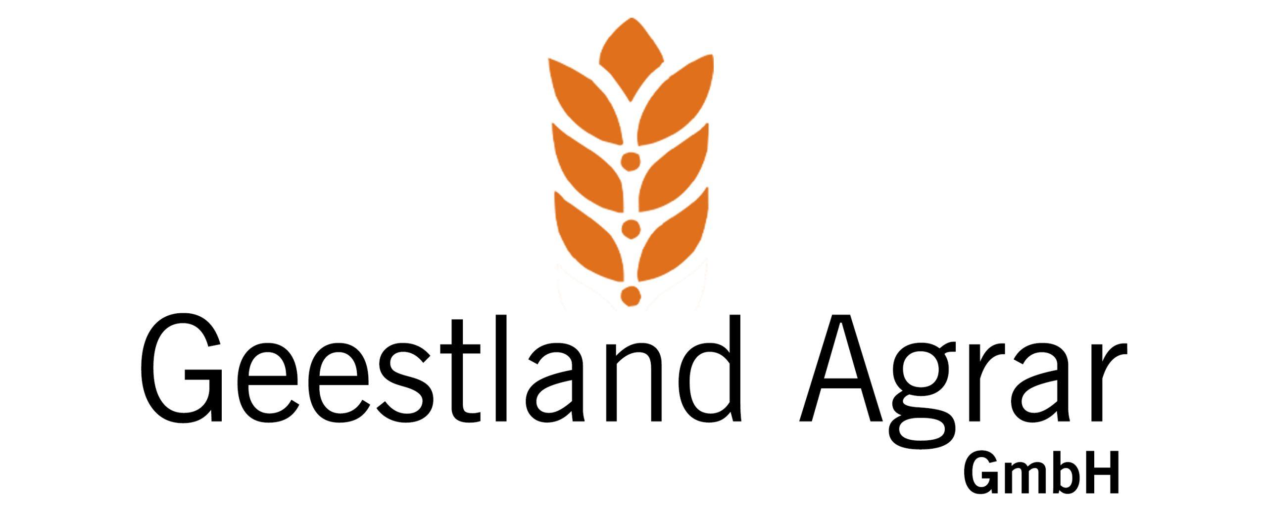 Geestland Agrar GmbH